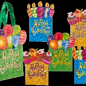 Születésnap, névnap, jubileum